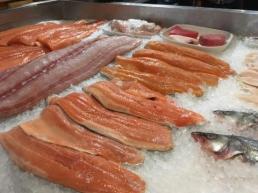 queue_poisson_restaurant_poissonnerie_poissons_frais