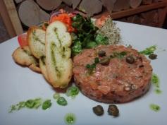 queue_poisson_restaurant_poissonnerie_tartare