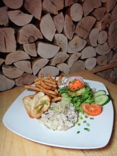 queue_poisson_restaurant_poissonnerie_tartare_petoncles